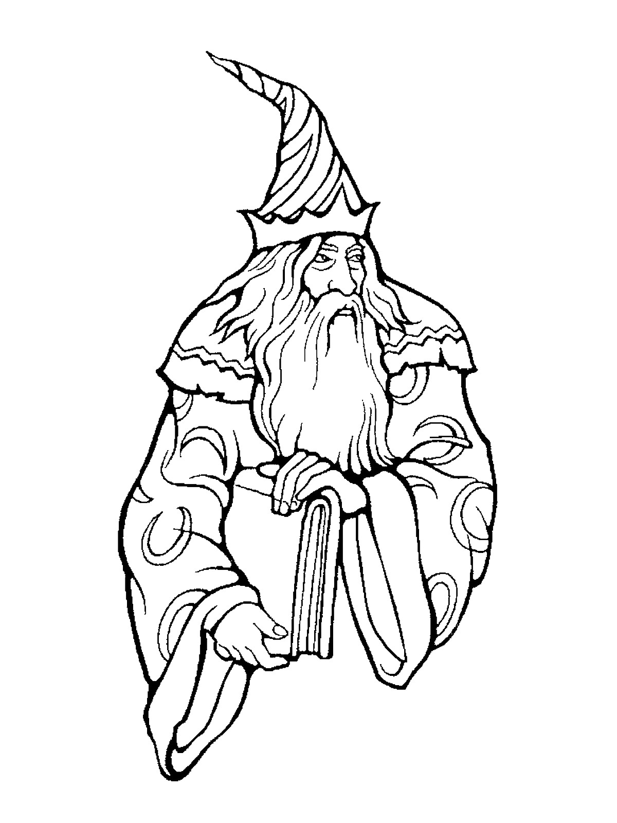 wizard of oz coloring pages to print wizard of oz coloring pages wizard of oz coloring 5 free coloring print oz to pages of wizard