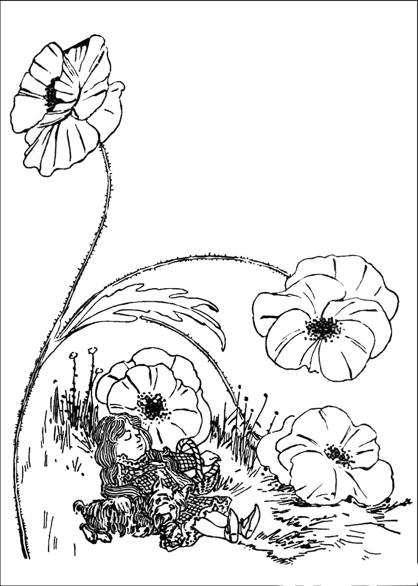 wizard of oz pictures to print wizard of oz coloring pages pictures of oz wizard print to