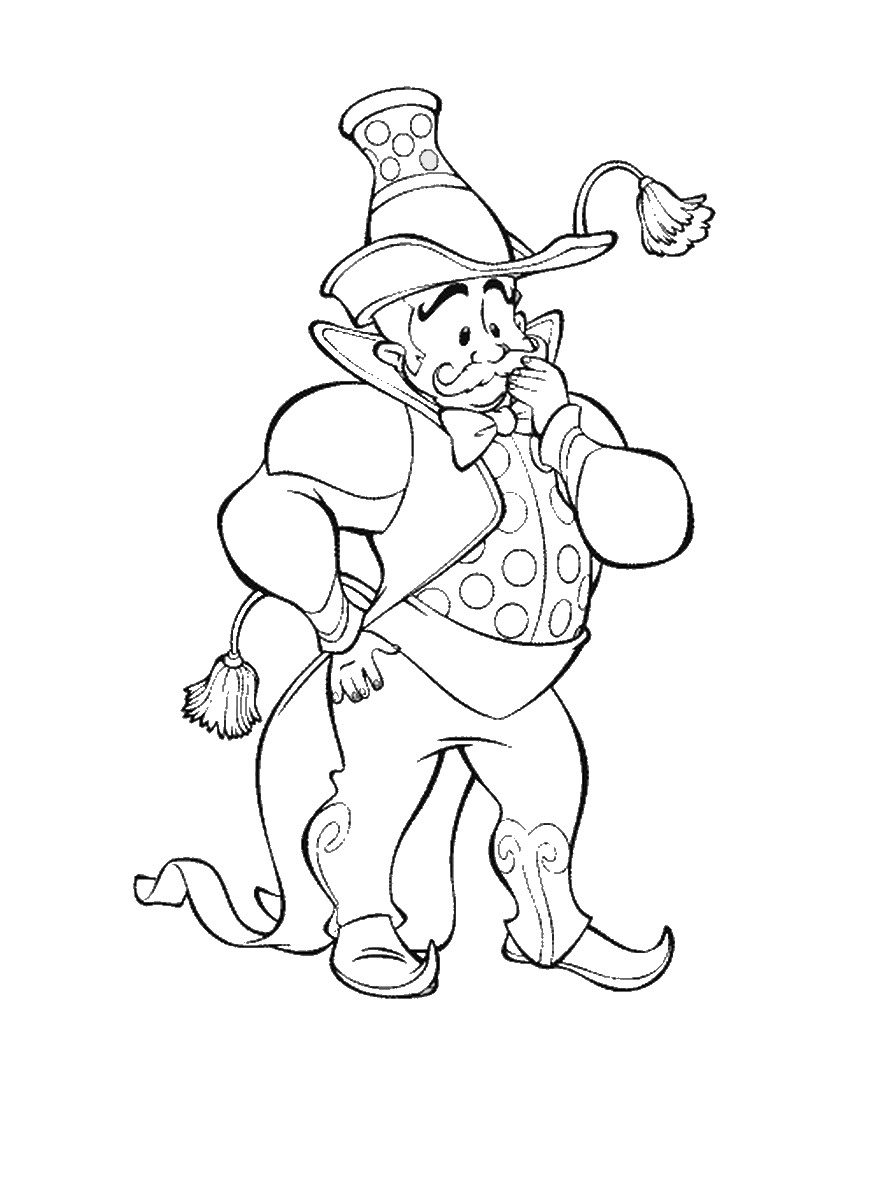wizard of oz pictures to print wizard of oz coloring pages pictures oz to print of wizard