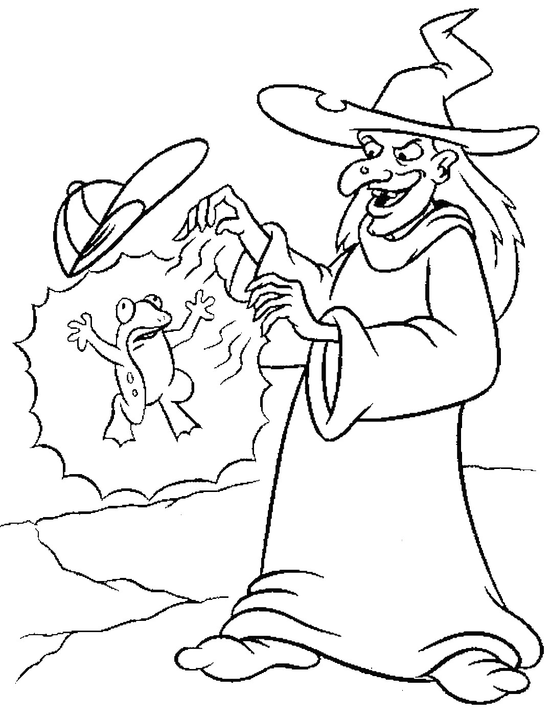 wizard of oz pictures to print wizard of oz coloring pages print pictures of oz to wizard