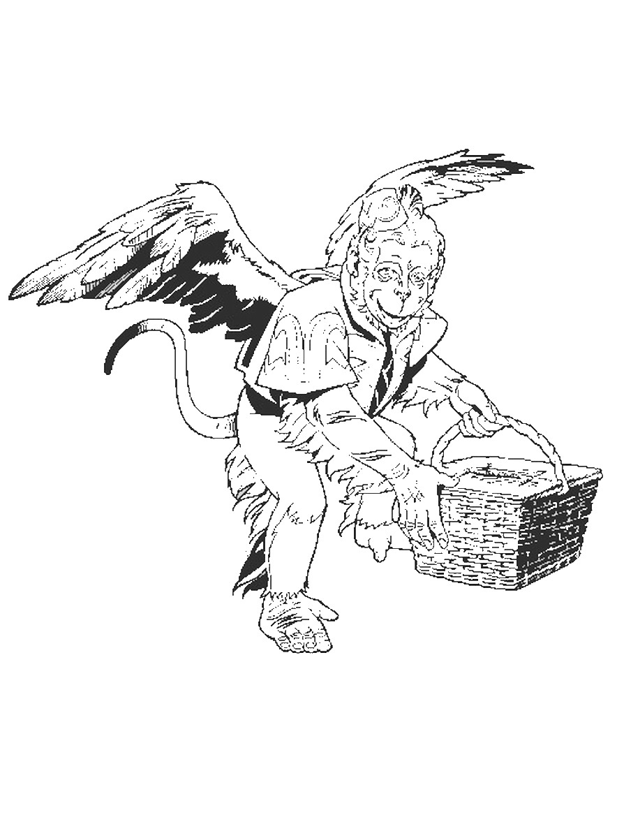 wizard of oz pictures to print wizard of oz coloring pages print wizard oz to pictures of