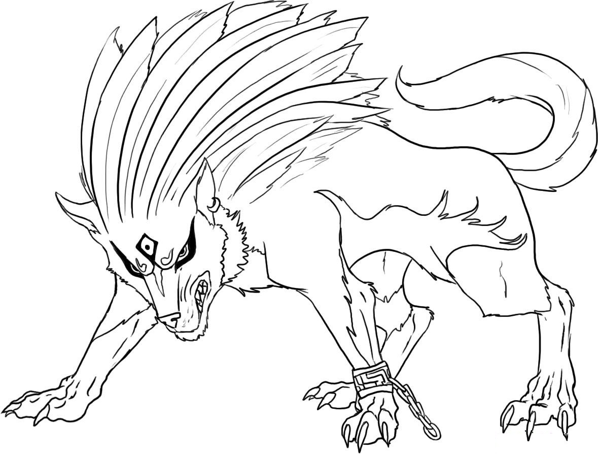 wolf coloring page free printable wolf coloring pages for kids page coloring wolf