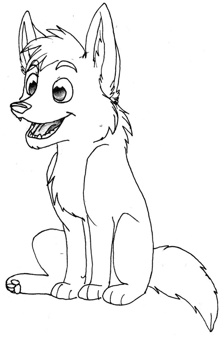 wolf coloring sheets free printable wolf coloring pages for kids wolf sheets coloring