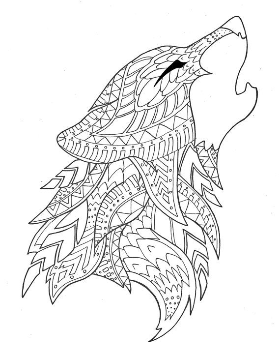 wolf coloring sheets wolf free to color for kids wolf kids coloring pages coloring sheets wolf
