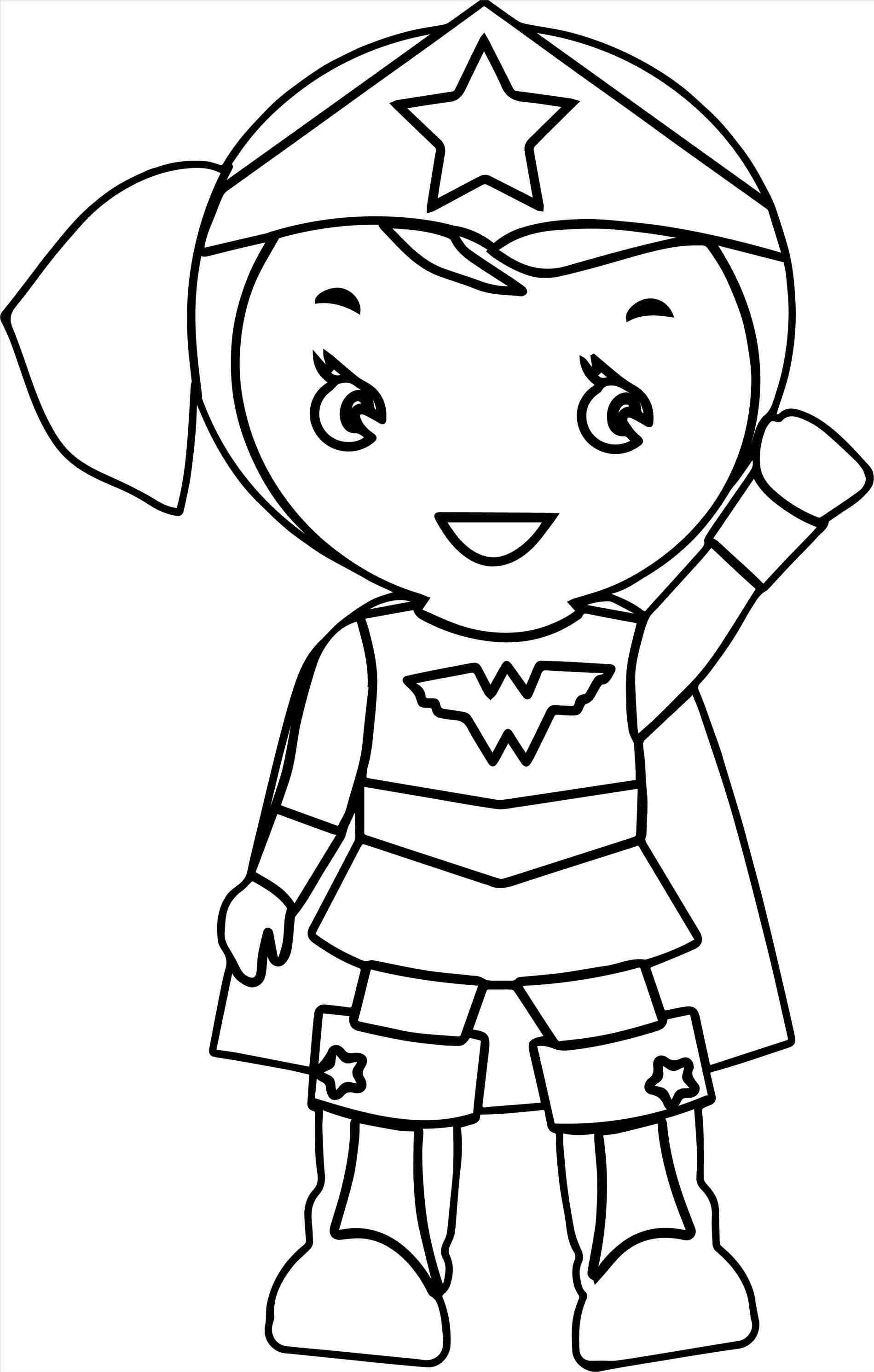 wonder woman coloring sheet wonder woman logo coloring sheet coloring pages for kids woman sheet coloring wonder