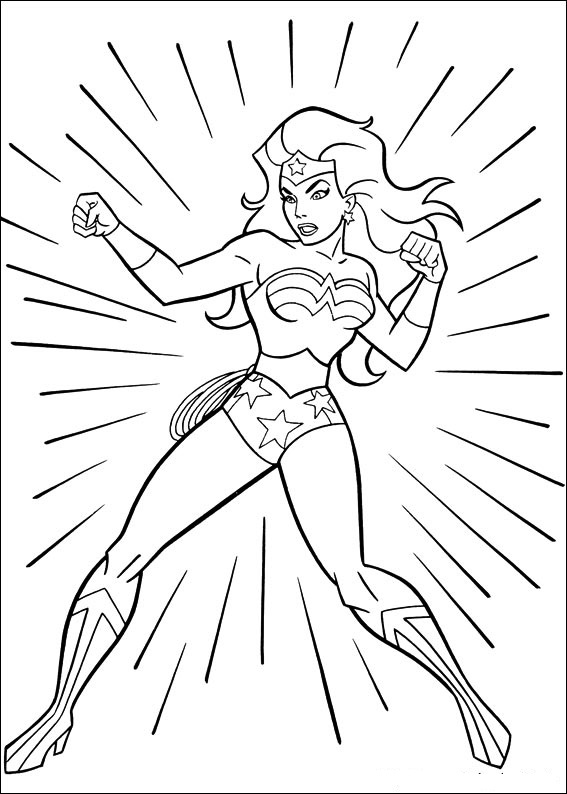 wonder woman coloring sheet wonder woman with lasso of truth coloring page free sheet woman coloring wonder