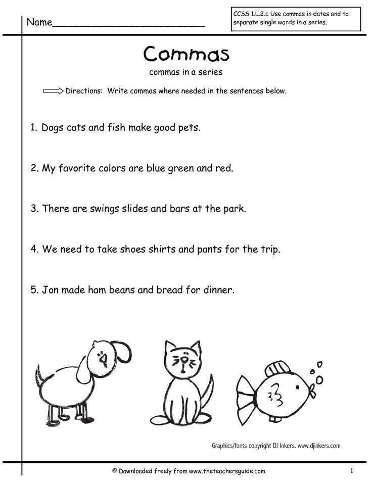 worksheet for grade 1 grammar english grammar isamare for grade 1 by charu gupta tpt 1 worksheet grade grammar for