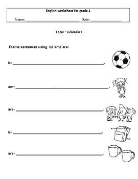 worksheet for grade 1 grammar grammar worksheets 1 grade grammar worksheet for