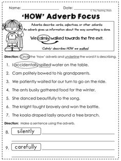 worksheet for grade 1 grammar verb worksheet 1 fill in the blanks projects to try for grammar 1 grade worksheet