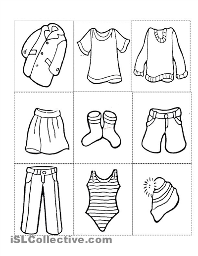 worksheet for kindergarten clothes my clothes worksheet for kindergarten clothes for worksheet kindergarten