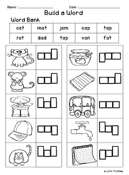 worksheets for grade 1 articles grade 1 english homework pack week 1 by all sorts of articles for 1 grade worksheets
