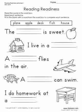 worksheets for grade 1 uk ks1 alphabet worksheets ks1 phonics worksheets alphabet uk grade 1 for worksheets