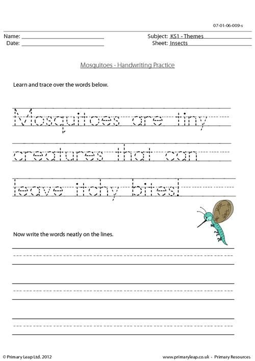 worksheets for grade 1 uk ks1 identifying countries and capital cities of the uk for uk 1 grade worksheets