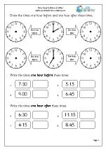 worksheets for grade 1 uk money worksheets teaching resources grade 1 worksheets for uk