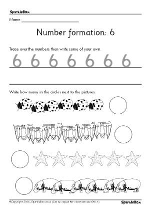 worksheets for grade 1 uk this ks1 english worksheet focuses on the blend 39pr for grade worksheets uk 1