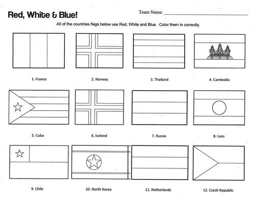 world flags to colour flaggy quiz flag hagz flags colour to world