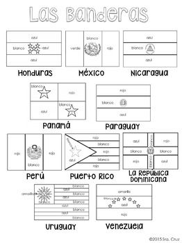 world flags to colour pin by yescoloring coloring pages on free world flags to colour flags world