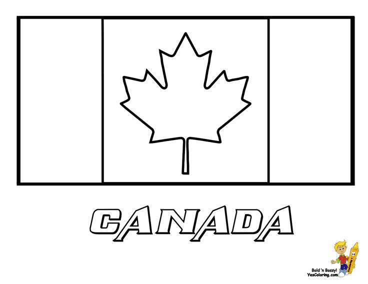 world flags to colour worksheets countries flags of the world coloring pages colour world to flags