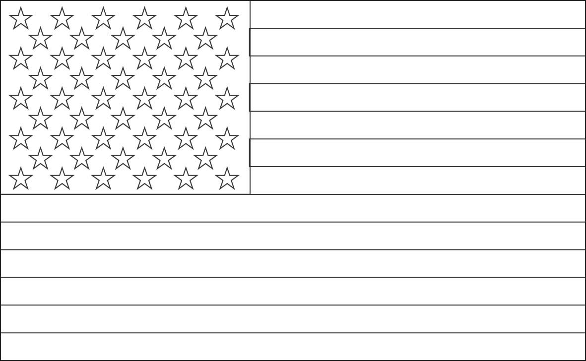 world flags to colour world flags coloring sheets 8 flags world to colour
