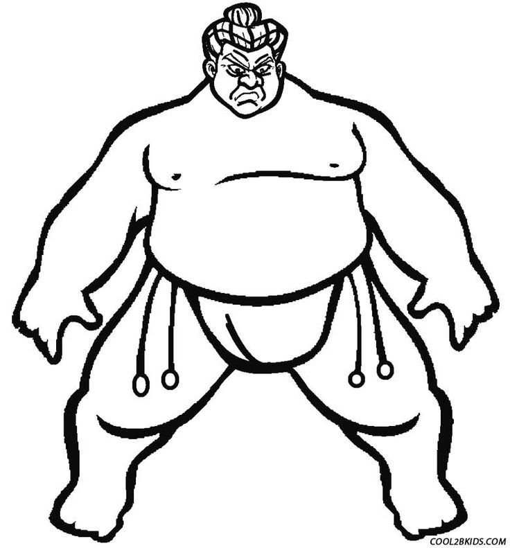 wwe color sheets wrestler the undertaker coloring pages hellokidscom color wwe sheets