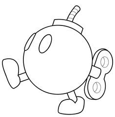 yoshi egg coloring pages wellcome to image archive ausmalbilder yoshi ei pages yoshi coloring egg