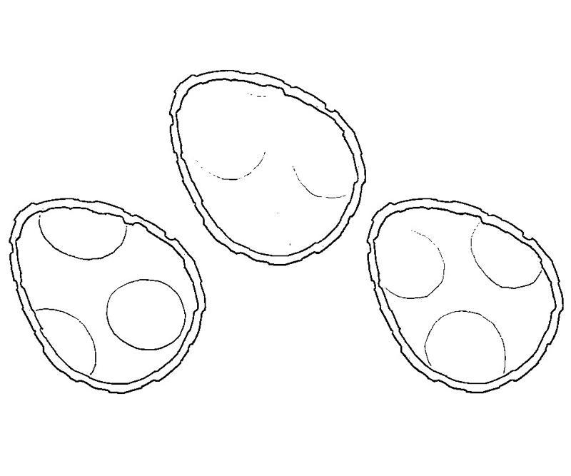 yoshi egg coloring pages yoshi woolly world coloring pages coloring pages egg pages coloring yoshi