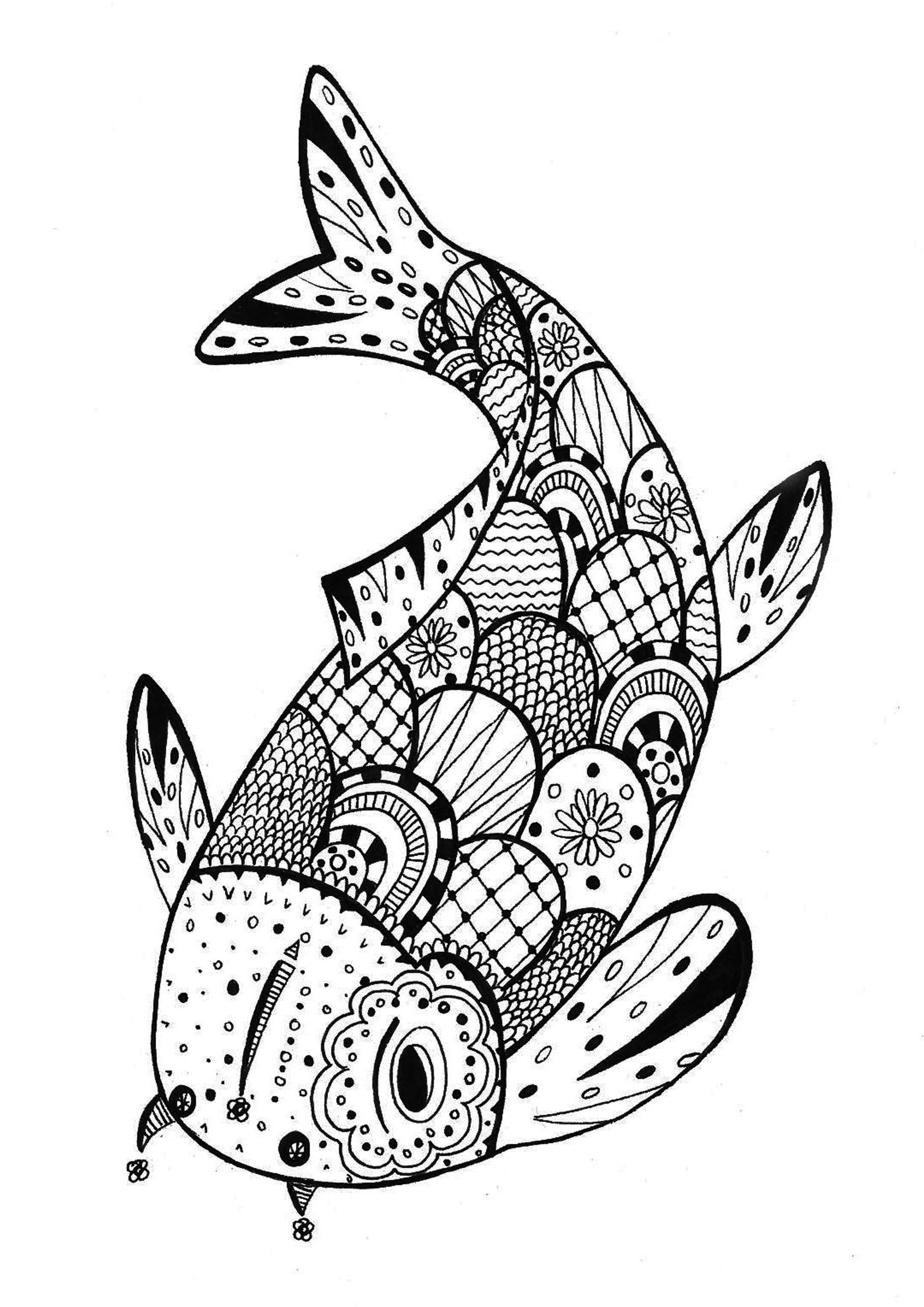 zentangle coloring pages free printable cute cat adult zentangle coloring pages printable free zentangle printable coloring pages