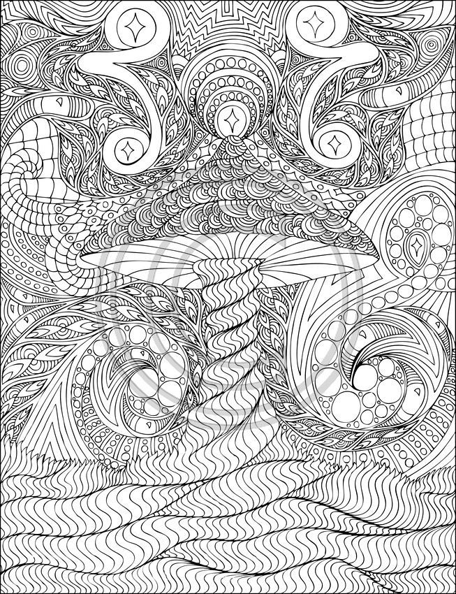 zentangle coloring pages free printable easy zentangle coloring pages at getcoloringscom free zentangle printable coloring pages free
