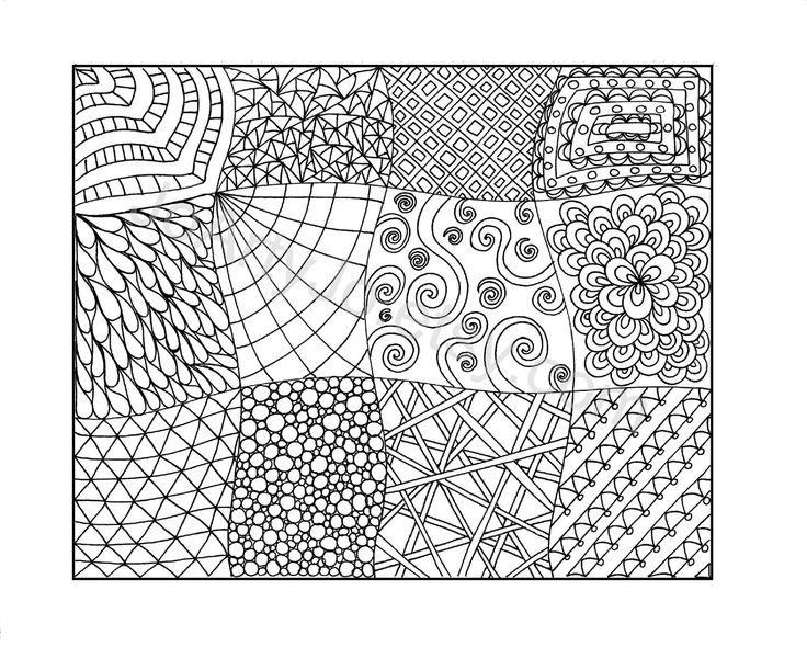 zentangle coloring pages free printable free printable zentangle coloring pages for adults coloring pages printable free zentangle