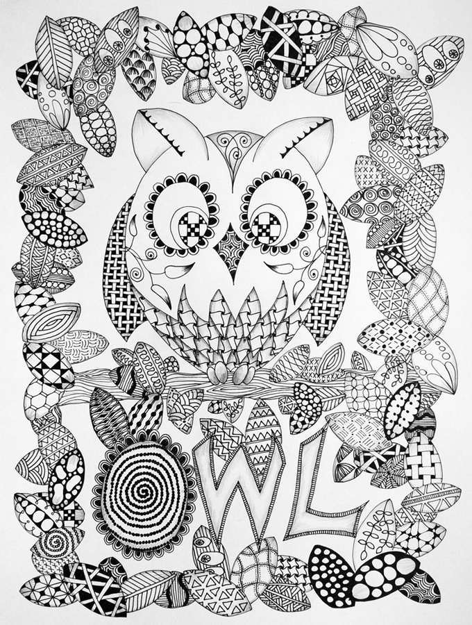 zentangle coloring pages free printable free to download zentangle swan coloring pages coloring pages coloring zentangle free printable