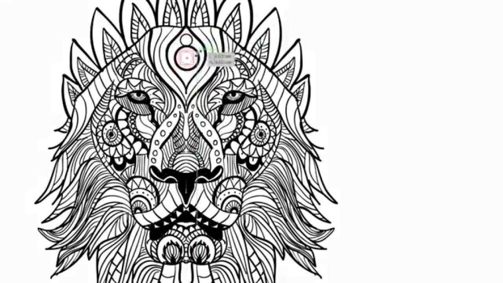 zentangle coloring pages free printable hotcakes summer art challenge zentangle pages zentangle printable coloring free