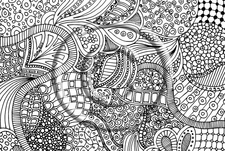 zentangle coloring pages free printable lion zentangle adult coloring page instant download ready to printable zentangle pages free coloring
