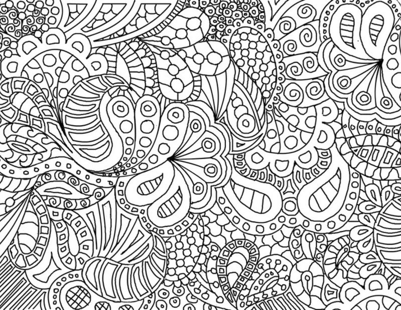 zentangle coloring pages free printable printable zentangle coloring pages free coloring home pages free printable zentangle coloring
