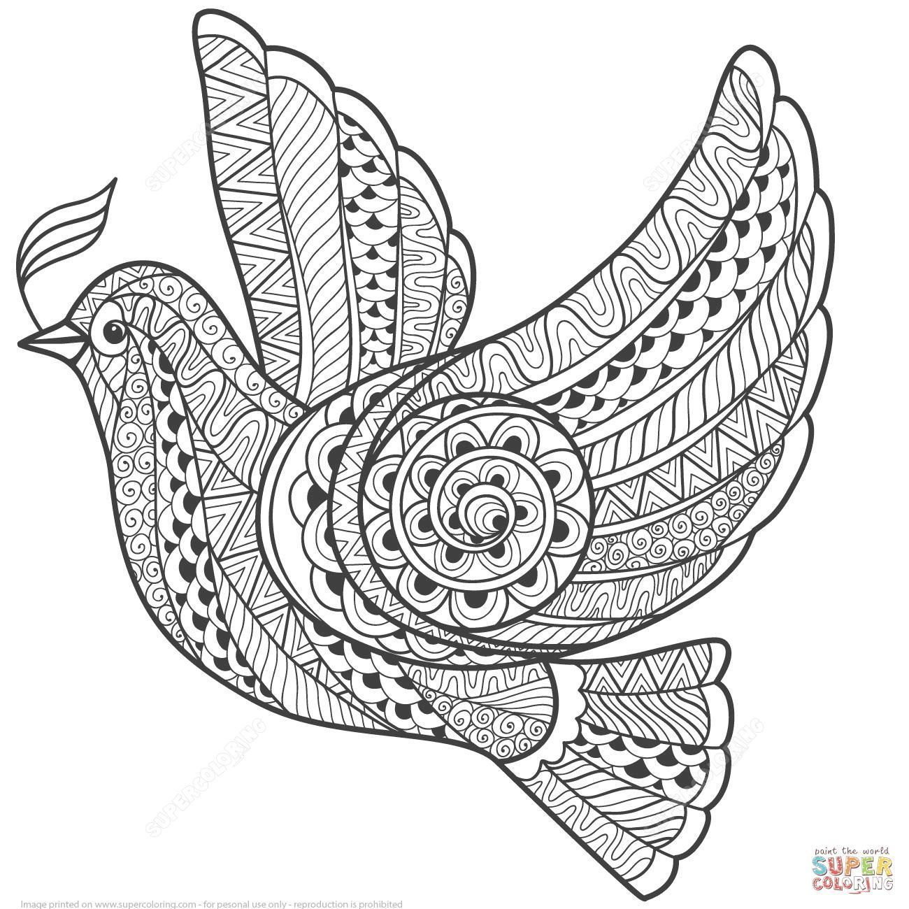 zentangle coloring pages free printable zentangle coloring pages printable at getcoloringscom free coloring pages zentangle printable