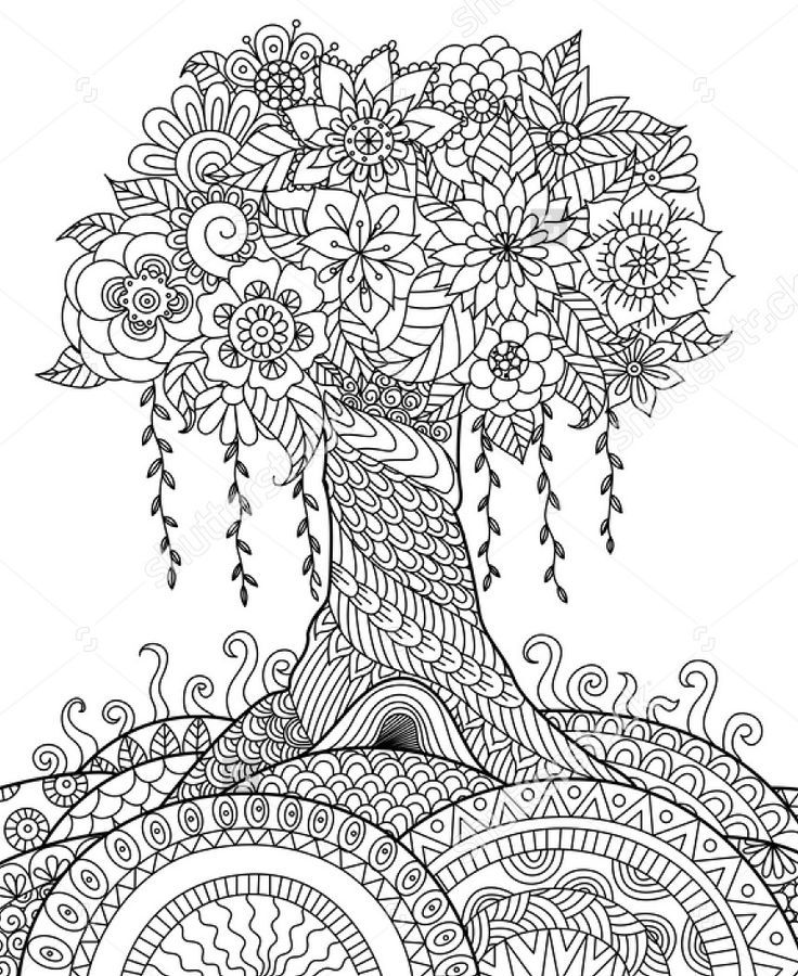 zentangle coloring pages free printable zentangle expressions zentangle home is where you hang free zentangle printable pages coloring