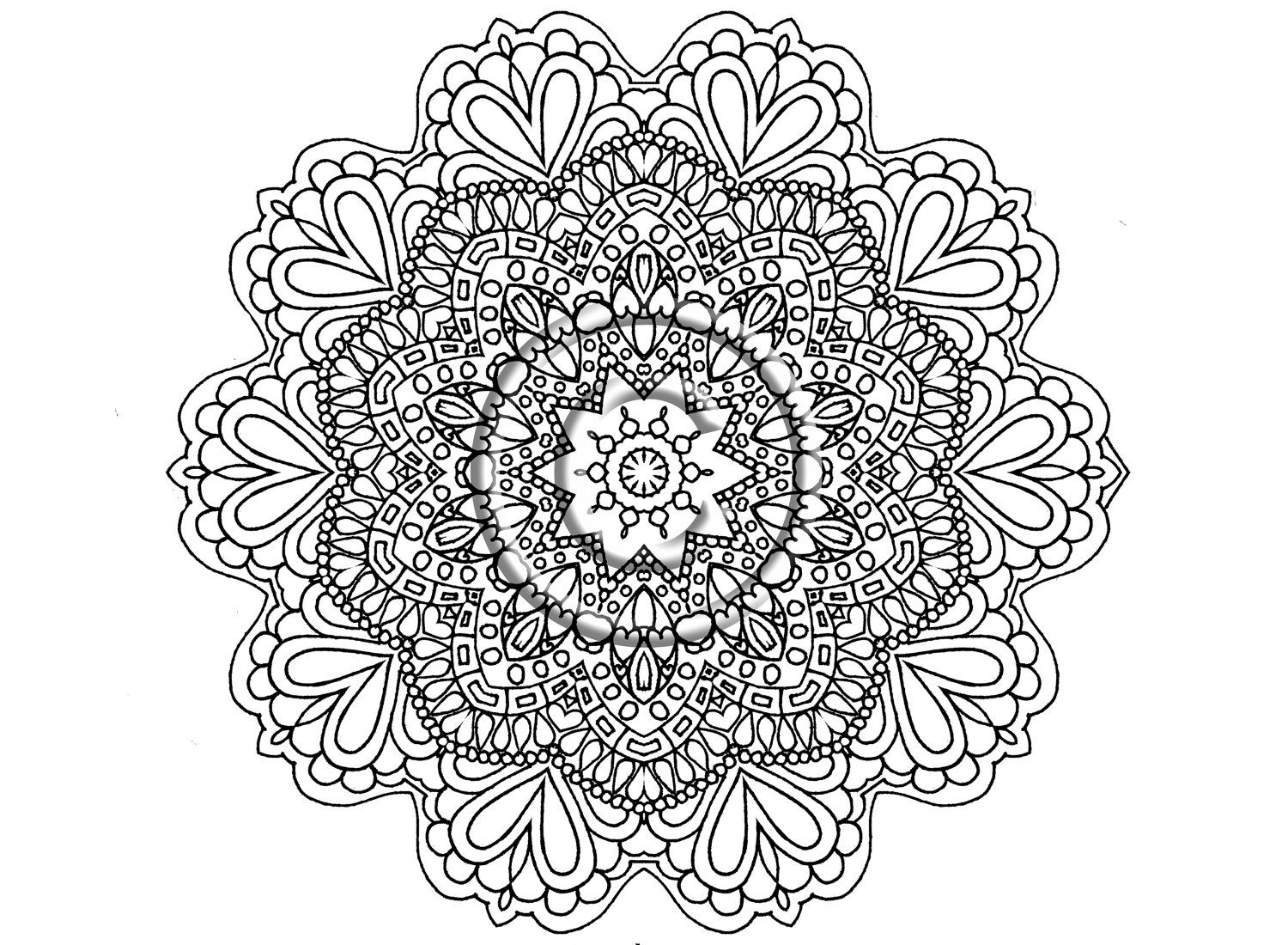 zentangle coloring pages free printable zentangle to print for free zentangle kids coloring pages pages printable free coloring zentangle