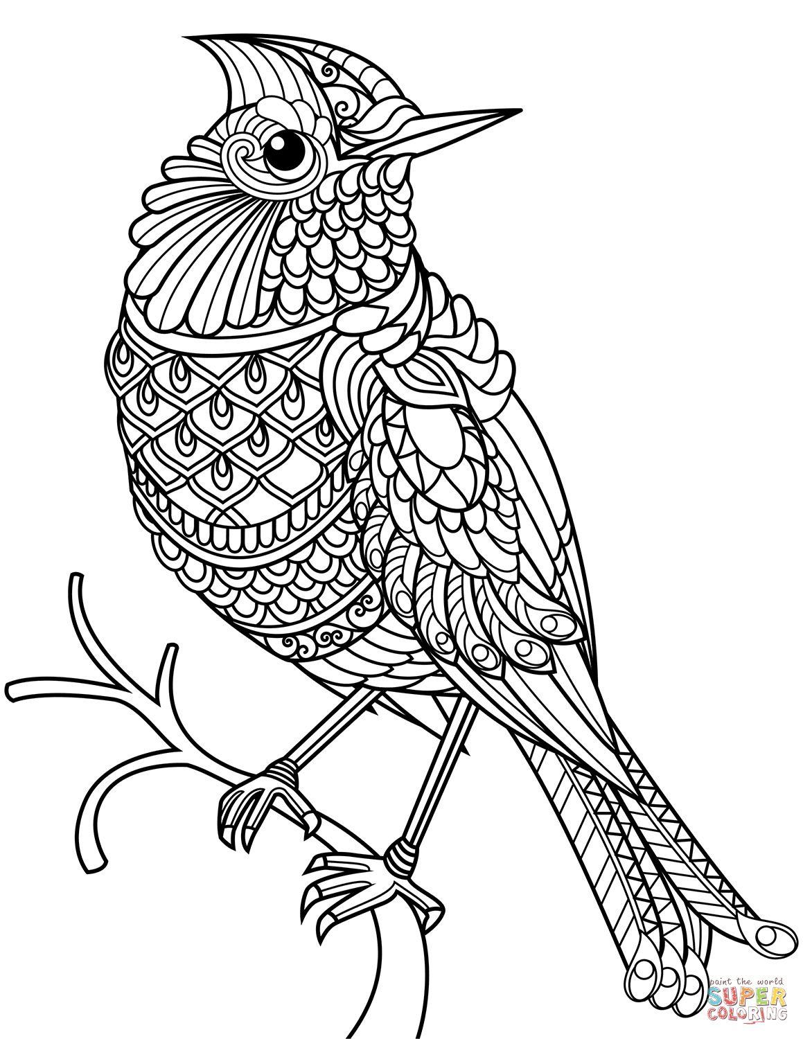 zentangle coloring pages free printable zentangle to print zentangle kids coloring pages pages zentangle free printable coloring