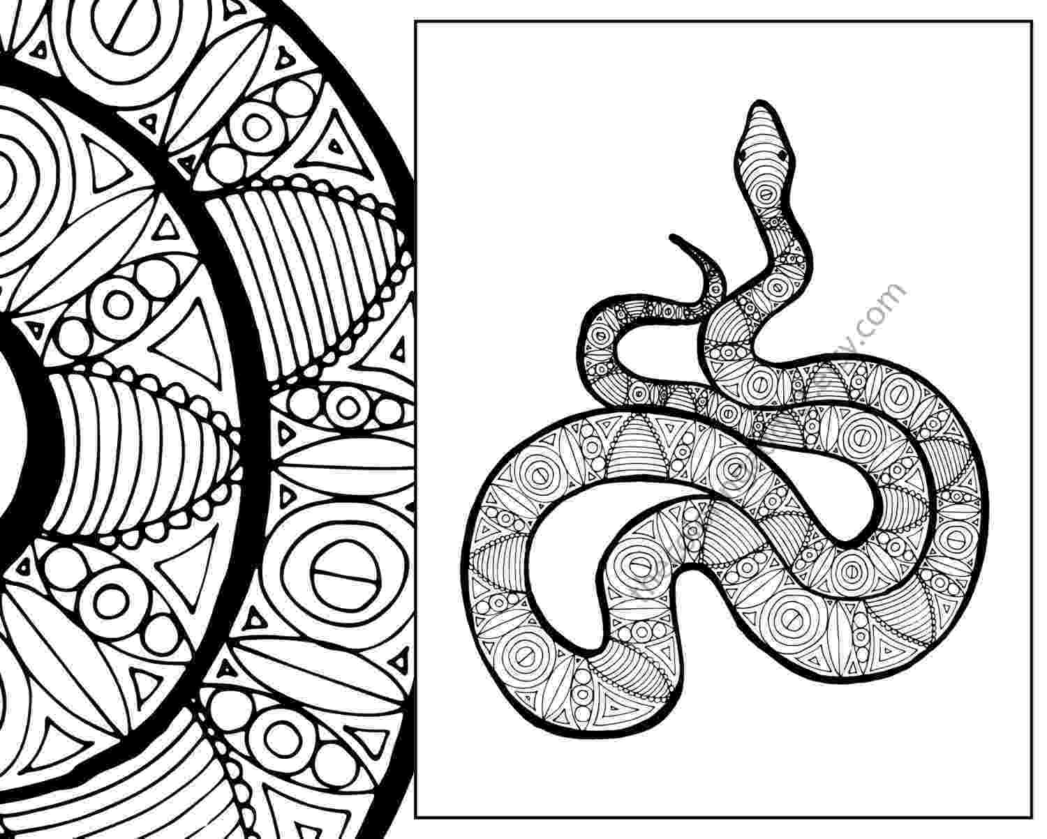 zentangle colouring pages animals here is an amazing and dangerous zentangle dragon from colouring pages animals zentangle