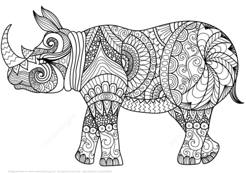 zentangle colouring pages animals my trashy stuff a blog about drawing painting zentangle pages animals colouring