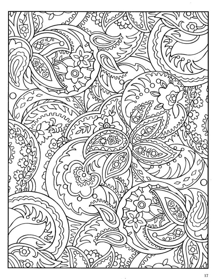 zentangle patterns coloring pages zentangle coloring page zentangle coloring pages patterns coloring zentangle pages