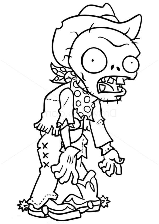 zombie coloring pages free 30 free printable plants vs zombies coloring pages free zombie coloring pages