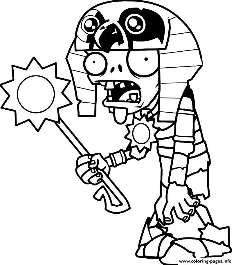 zombie coloring pages free halloween colorings zombie pages coloring free