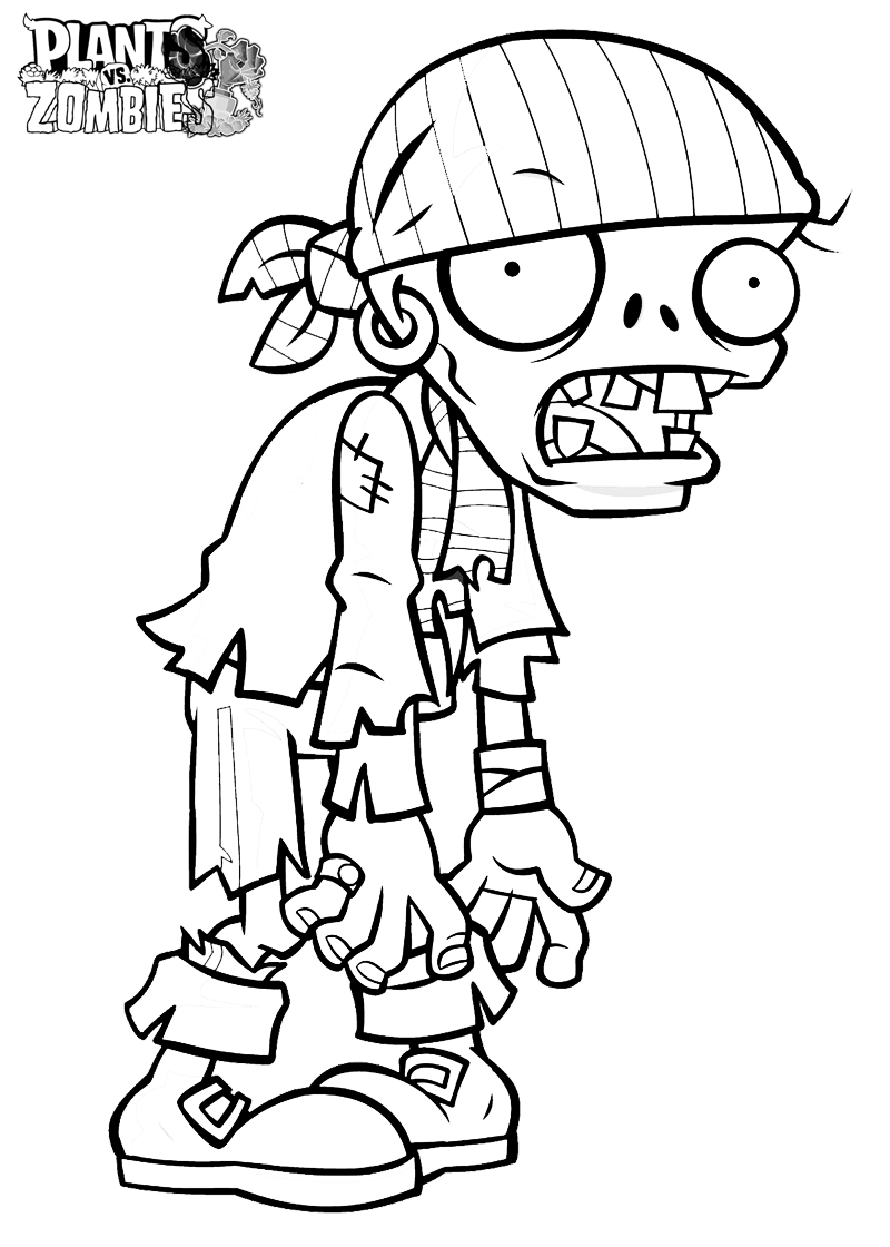 zombie coloring pages printable zombie coloring pages for free christmas zombie coloring pages