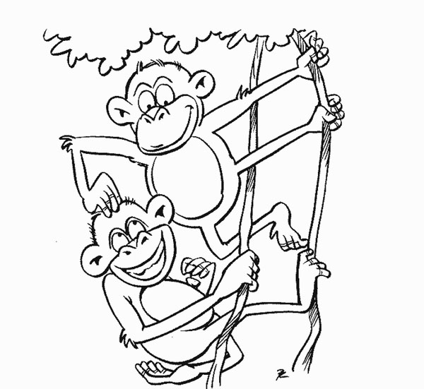 zoo animal coloring book 35 zoo coloring pages coloringstar coloring zoo book animal