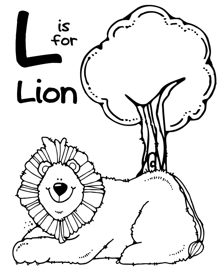 zoo animal coloring book coloring pages zoo animals itcesasques coloring zoo animal book