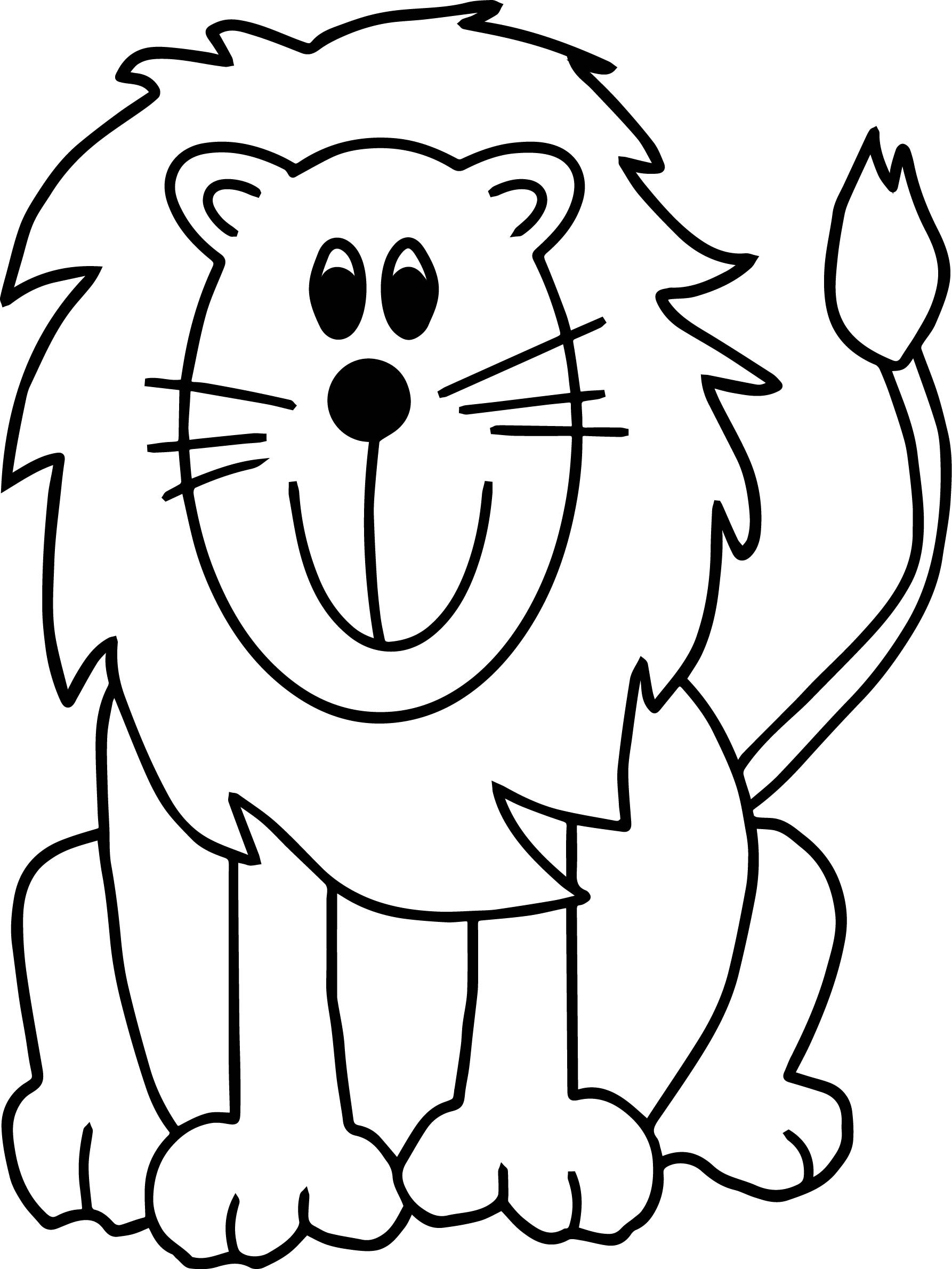 zoo coloring sheets 35 zoo coloring pages coloringstar zoo coloring sheets