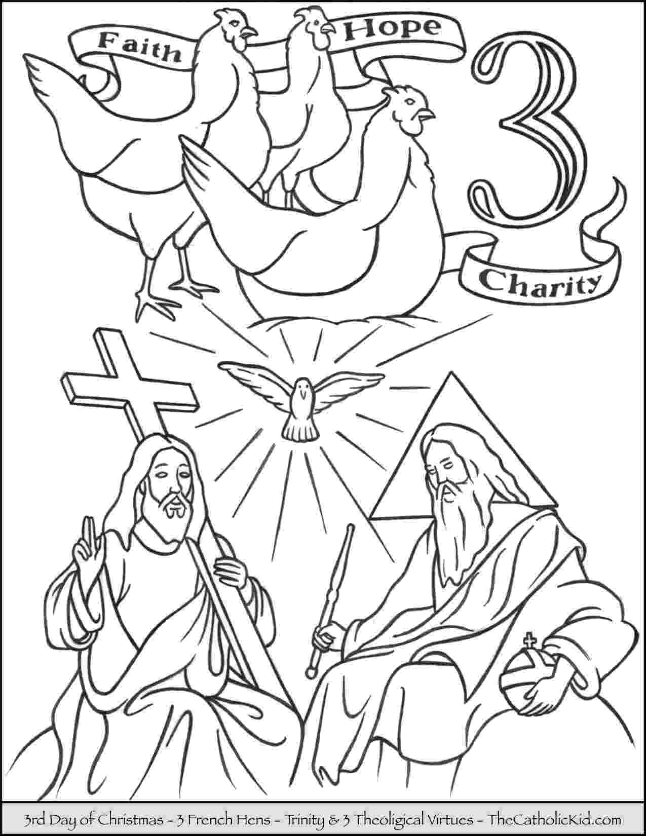 12 days of christmas coloring pages make your own 12 days of christmas coloring book christmas coloring 12 of pages days