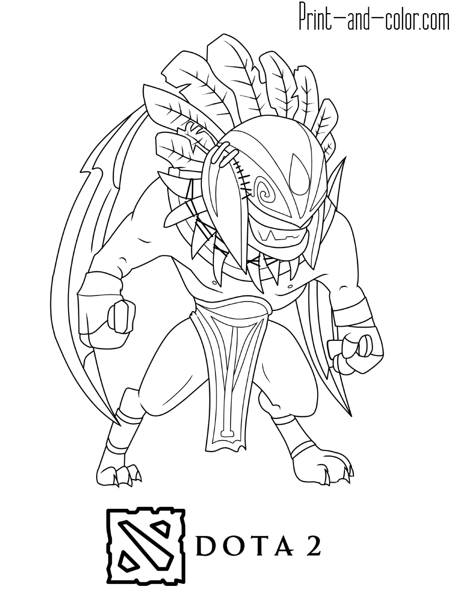 2 coloring sheet number 2 coloring pages coloringbay sheet coloring 2