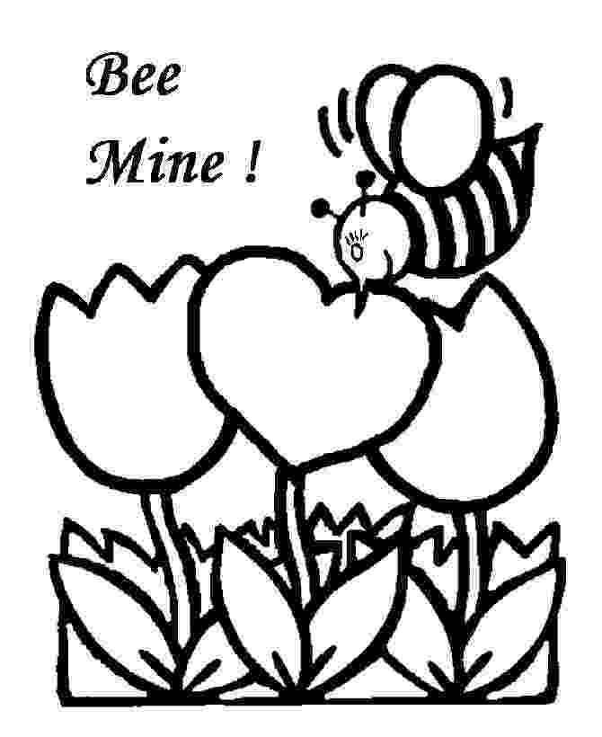 3rd grade coloring pages 3rd grade coloring picturescards 3rd pages coloring grade