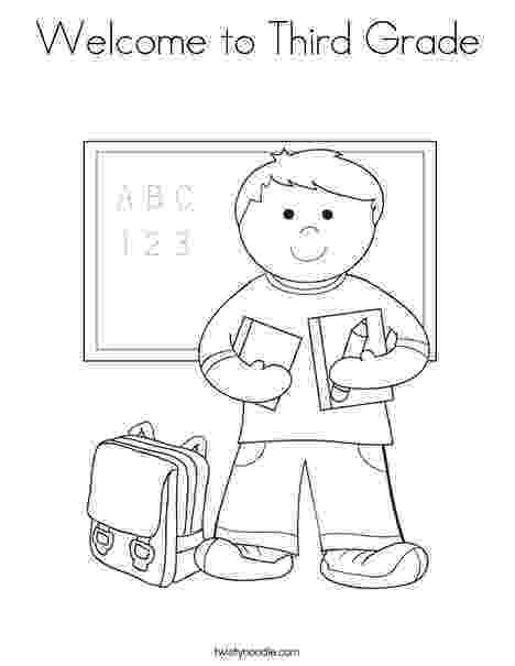 3rd grade coloring pages color by number for 3rd grade yahoo image search results pages 3rd grade coloring